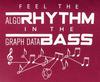 Women's Rhythm & Bass Tee image 4