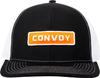 Convoy Trucker Hat image 1