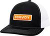 Convoy Trucker Hat image 2