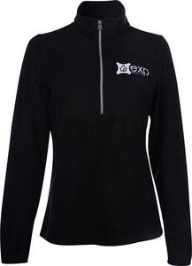 eXp Realty Microfleece 1/2-Zip Pullover