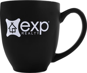 15 oz eXp Realty Core Values Mug