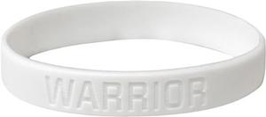 Ledger Warrior Bracelet