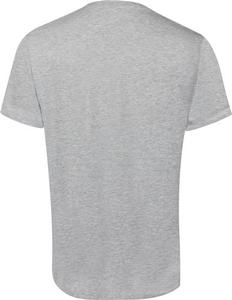 TrustedSite Unisex T-Shirt