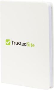 TrustedSite Journal