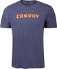 Unisex Convoy Logo Tee image 1