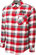 Men's Diamond Knot Flannel image 2