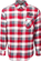 Men's Diamond Knot Flannel image 1