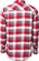 Men's Diamond Knot Flannel image 3