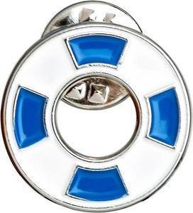 Lifesaver Pin