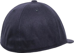 Loma Brewing Fitted HOF Patch Hat