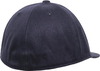 Loma Brewing Fitted HOF Patch Hat image 3