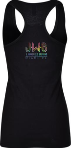Women's The Thirst Is Real Tank