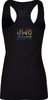 Women's The Thirst Is Real Tank image 2