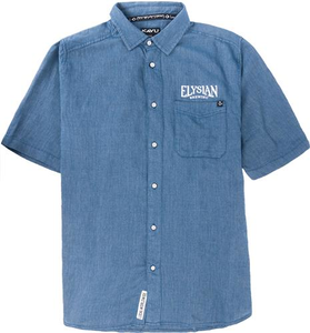 Elysian Logo Cohen KAVU Shirt