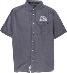 Elysian Hops Cohen KAVU Shirt
