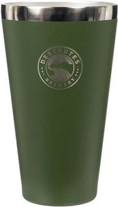 Deschutes Brewery Hydro Flask Pint