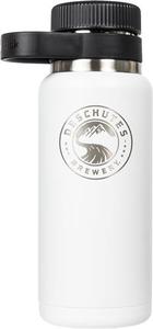 Deschutes Brewery 32 oz Hydro Flask Growler