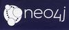 Women's neo4j Discharge Logo Tee image 3