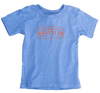 Born Husstler- Independence Runs in the Family Toddler Tee image 1