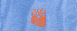 Born Husstler- Independence Runs in the Family Youth Tee