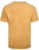 Men's Mustard Shield Tee image 2