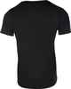 GraphQL Unisex T-Shirt (No Back or Arm Print) image 2