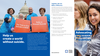 Advocating for Suicide Prevention Brochure (Pack of 25) image 2