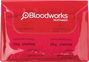 First Aid Kit - Bundles of 25