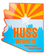 Metal Tacker: Huss Brewing image 1