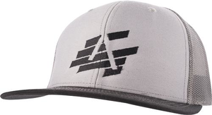 Lifegate Church Logo Trucker Cap