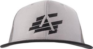 Lifegate Church Logo Trucker Cap