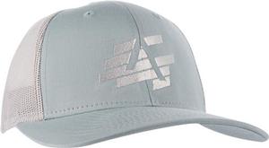Women's Lifegate Church Logo Trucker Cap