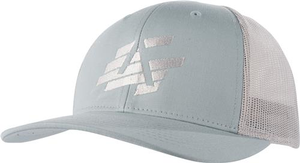 Women's Lifegate Church Logo Trucker Cap
