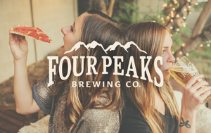 Four Peaks Gift Card