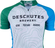 Deschutes Brewery Not For Indoor Use Bike Jersey image 4