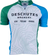 Deschutes Brewery Not For Indoor Use Bike Jersey image 1