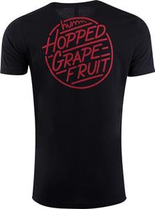 Hopped Grapefruit Tee