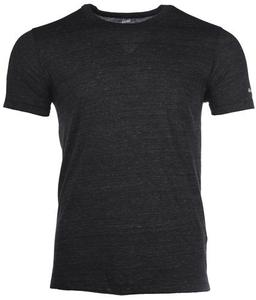 SugarCRM T-Shirt (Unisex)