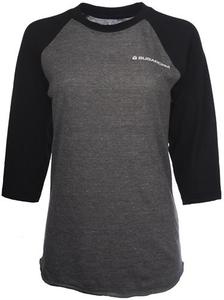 SugarCRM Baseball T-Shirt (Unisex)