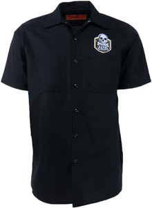Iron Horse Work Shirt