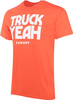 Unisex Truck Yeah Tee image 2