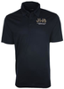 J. Wakefield Brewing Polo image 1