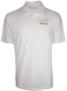 J. Wakefield Brewing Polo