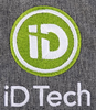 iD Tech Urban Backpack image 5