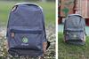 iD Tech Urban Backpack image 2