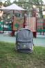 iD Tech Urban Backpack image 1