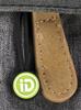 iD Tech Urban Backpack image 6