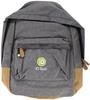 iD Tech Urban Backpack image 3