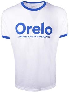 StartUp Orelo Tee