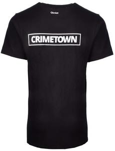 Crimetown Tee